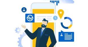 مشاور آنلاین ثبت شرکت