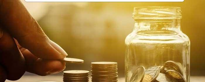 مشخصات و شرایط شرکت های عمومی تجاری با حداقل سرمایه