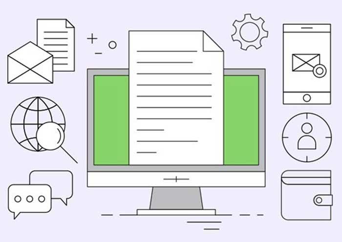 شرایط و مراحل ثبت برند آنلاین